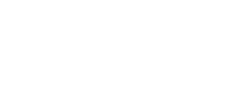 1st & Ten Club of Alabama